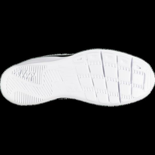 Nike Air Max Oketo, sneakers, herre Hvid Herre Sneakers & Fritidssko | XXL