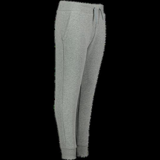 Sportswear Pant, joggingbukser, junior