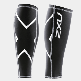 Compression Calf Guard, unisex