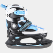 Graf Kid adjustable skate