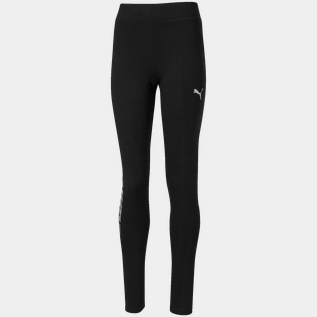 Alpha Leggings, leggings junior