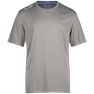 BAUER TEAM TECH TEE JR  (FØRPRIS 99,-)