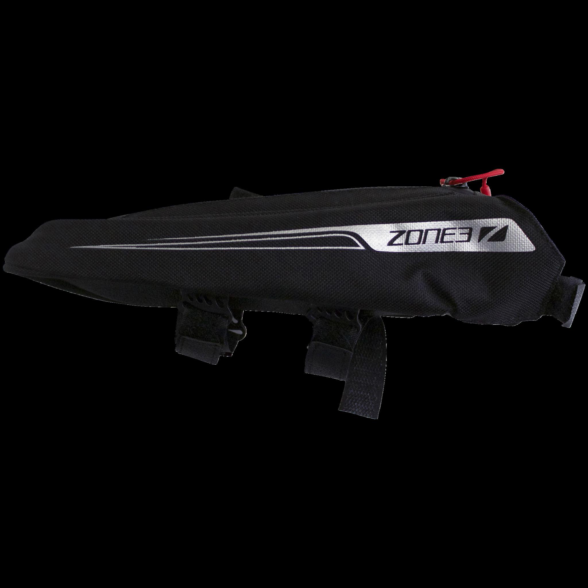 Aero Bento Box, cykeltaske, Violet | Tasker til bagagebærer