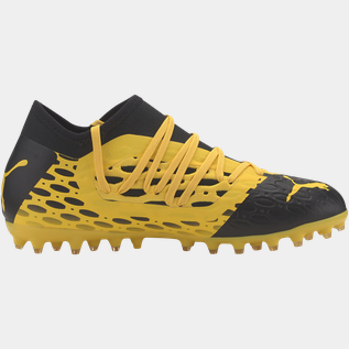 Fodboldstøvler fra bl.a. Nike og Adidas med prisgaranti | XXL