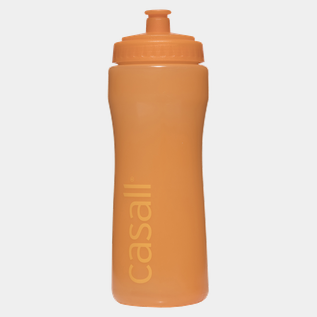 Eco Fitness Bottle 0,6 l vandflaske