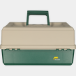 9606 6-tray Tackle Box