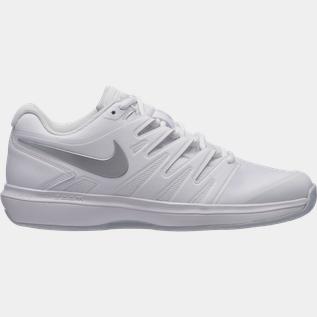 Herre tennissko fra Asics, Nike, Babolat & flere | XXL