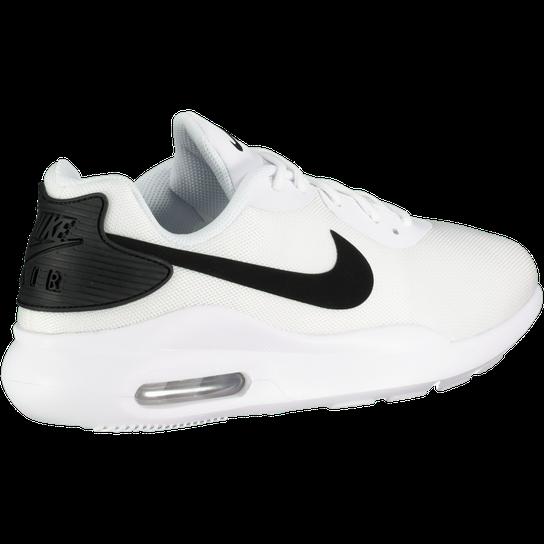 billige Classic Nike Air Max 90 Herre Blå Sort Pink Hvid