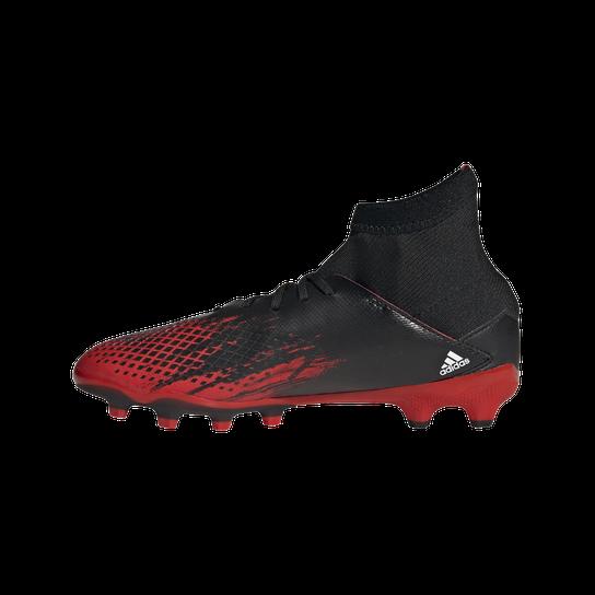 Predator 20.3 MG Q1 20, fodboldstøvle, junior