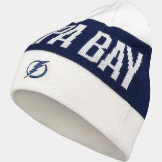 NHL tøj caps, huer, bukser, t shirts, hættejakker & mere | XXL