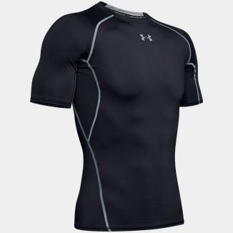 Under Armour UA Tech 2.0 Short Sleeve Printed, T shirt