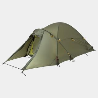 Køb dit nye telt her stort udvalg af billige telte med