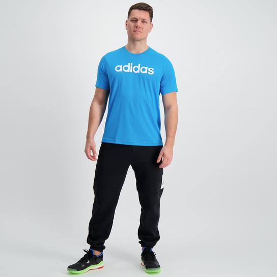 Aqua Hvid Adidas Stabil X Fodbold Sko Herre