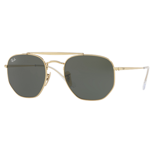 The Marshal 001 54, solbrille