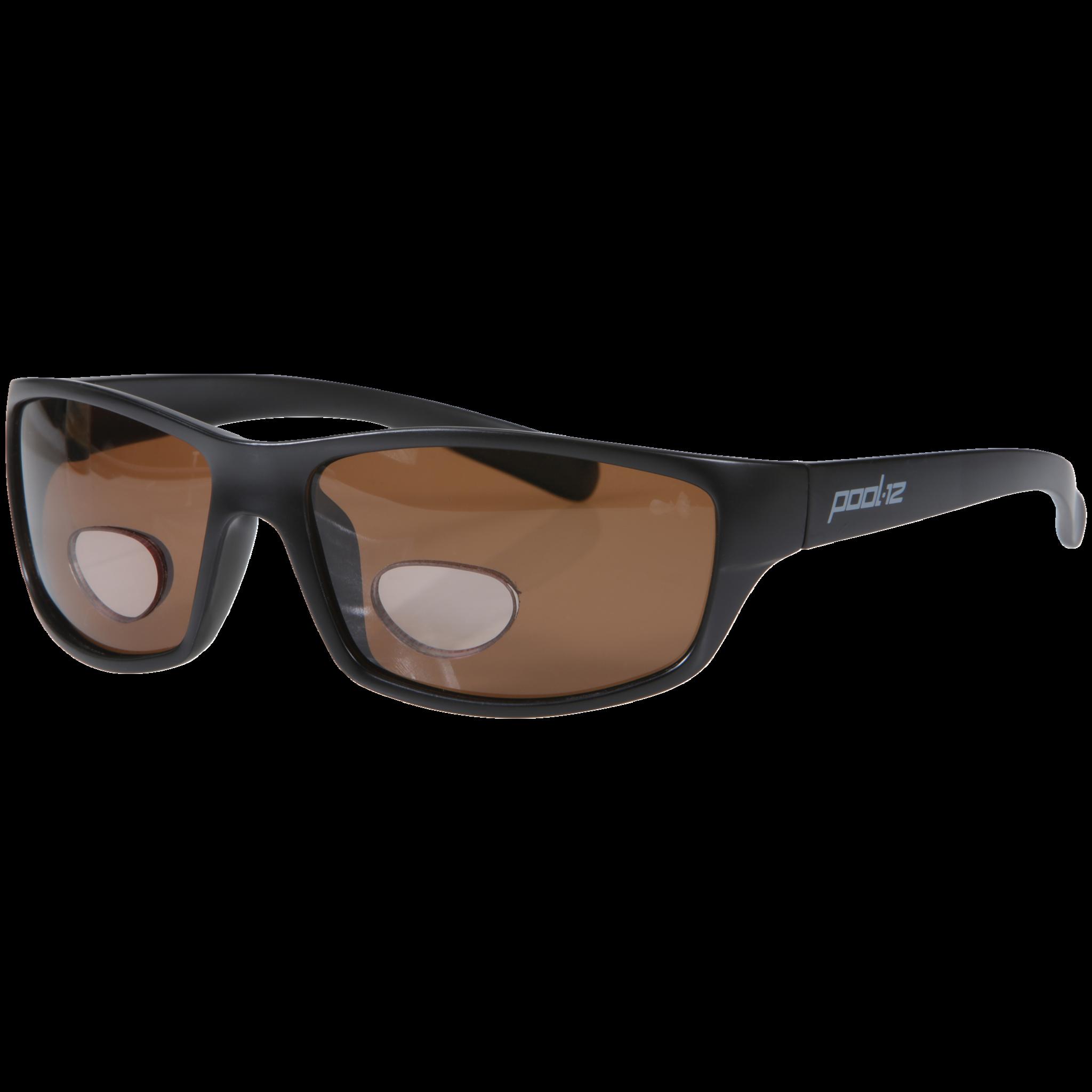 udveksling af oakley solbriller