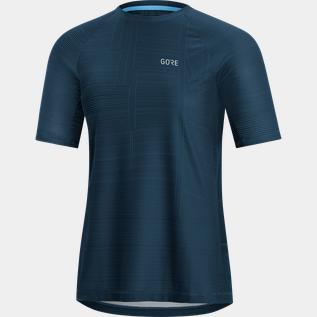 Billige t shirts til damer med prisgaranti køb online her