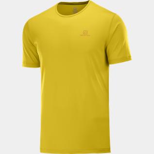 T Shirts & Poloer til Mænd Size XL Herretøj | XXL