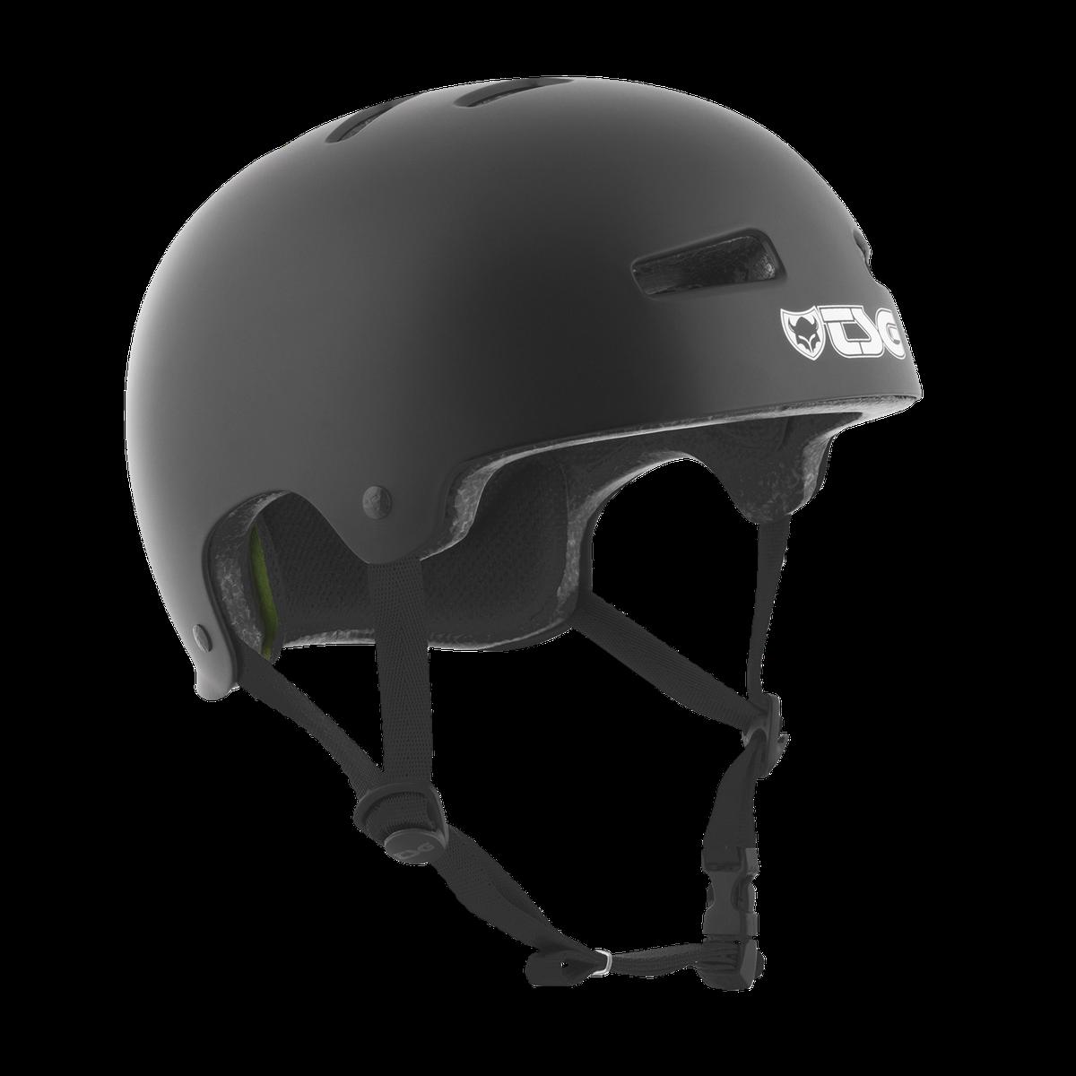 Evolution BMX Helmet 18, cykelhjelm | Helmets