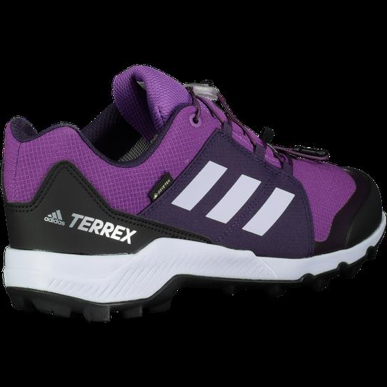 Terrex GTX, hikingsko, junior