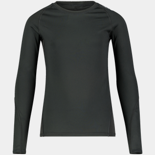 Yb Alphaskin Long Sleeve