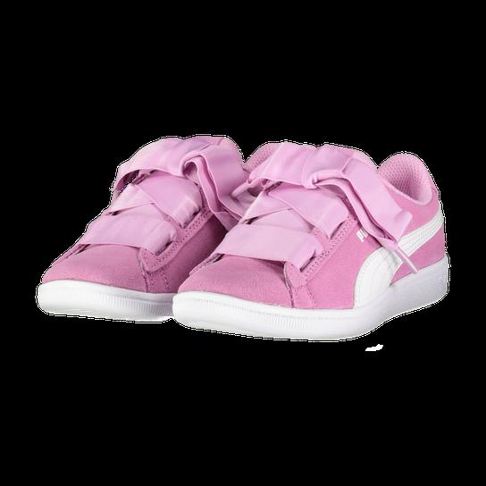Puma Vikky Ribbon AC PS, sneakers, barn