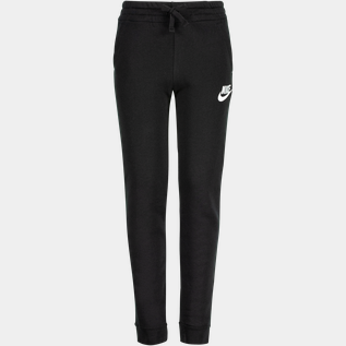 Sportswear Club Fleece Pants, joggingbukser, junior
