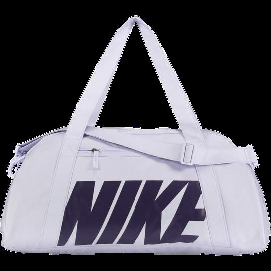 Gym Club Training Duffel Bag, træningstaske, dame