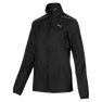 Ignite Wind Jacket Puma Black