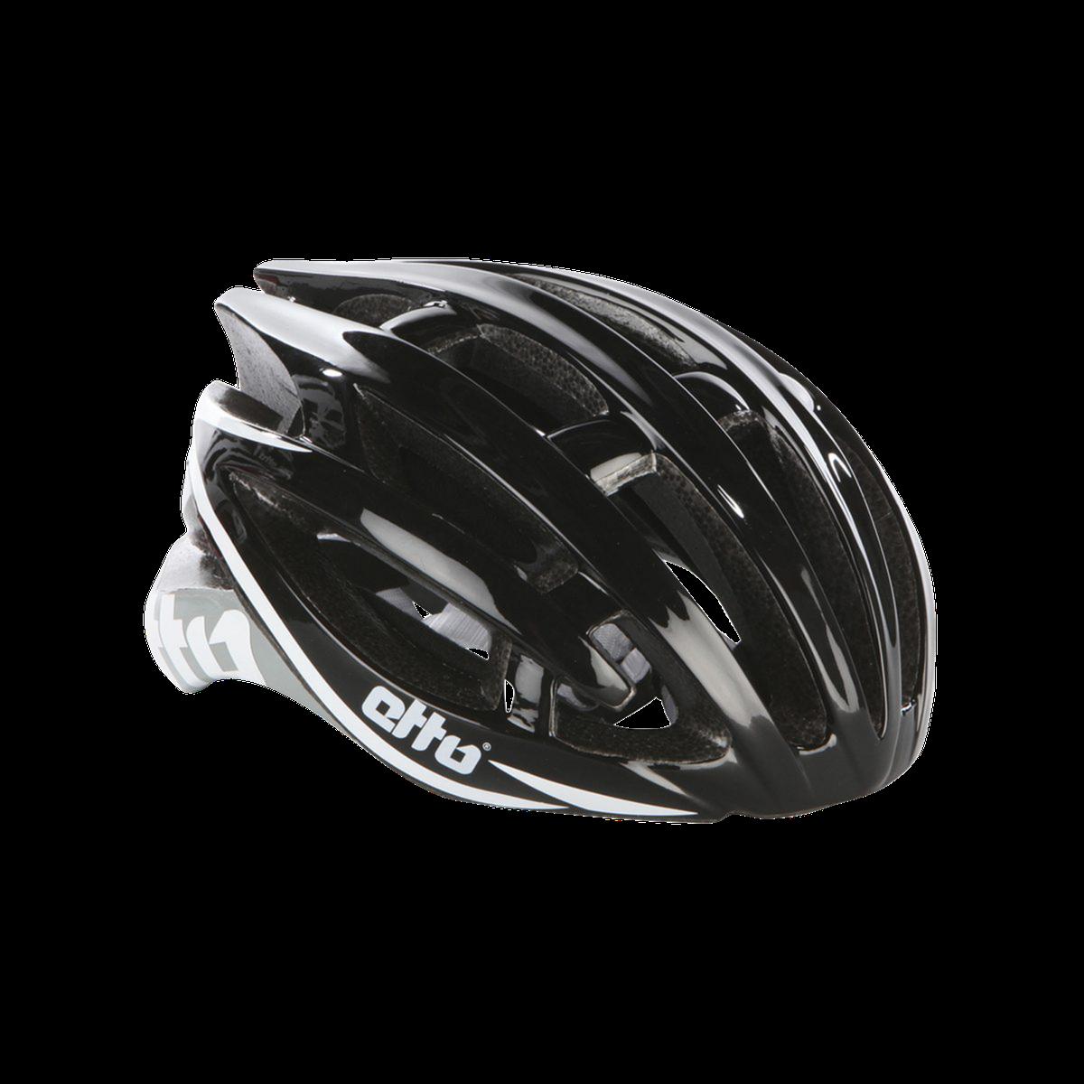 Stelvio, cykelhjelm 17 | Helmets