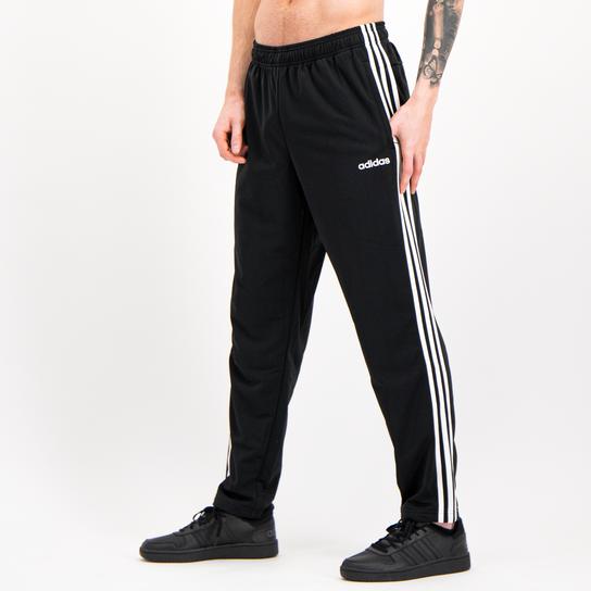 adidas Basic 3S Træningsdragt Herre