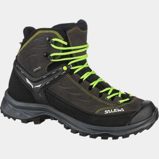 Hiking & jagtstøvler Size 44 Jagt & Friluft   XXL