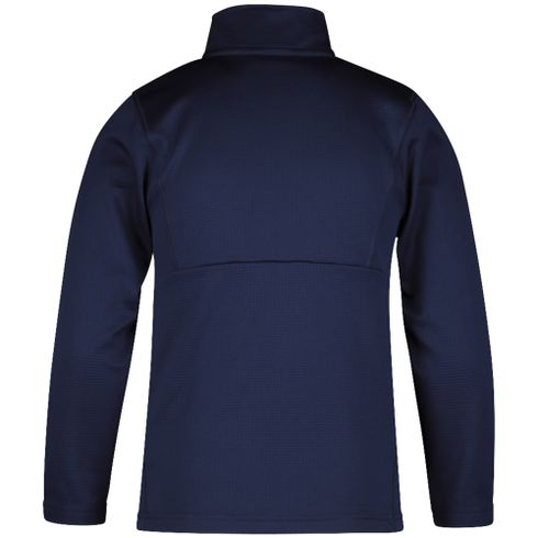 Liga 1/4 Zip Top Core, træningstrøje, junior