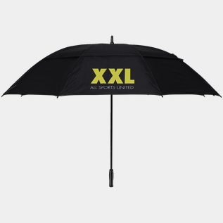 34″ Storm Umbrella, golfparaply