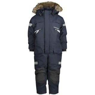 Theron Coverall, flyverdragt, barn