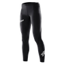 Compression Tights, træningstights, senior (FØRPRIS 299,-)