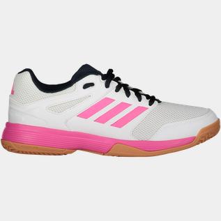 Indendørssko Dame Billige sko fra gode mærker   XXL