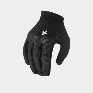 Hunter Light LF glove 1920, cykelhandske, herre