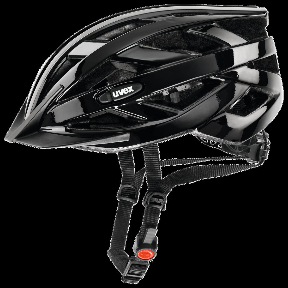 I-VO MTB Helmet 18 | Helmets