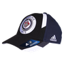 Nhl Echo Flexfit Cap -19/20 WINNIPEG JETS