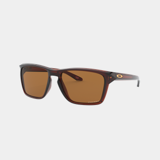 Sylas Pol Rootbeer w/ PRIZM Bronze, solbrille, unisex