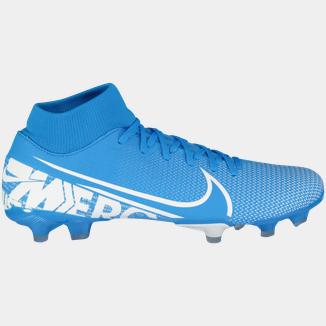 Puma Future 5.3 Netfit MG Q1 20, fodboldstøvle, junior