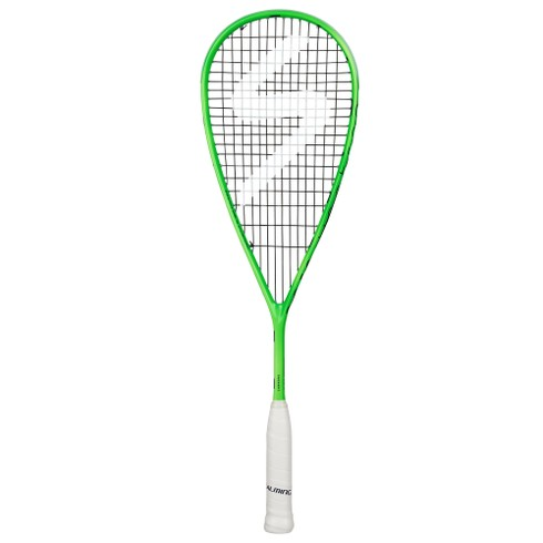 Cannone Racket