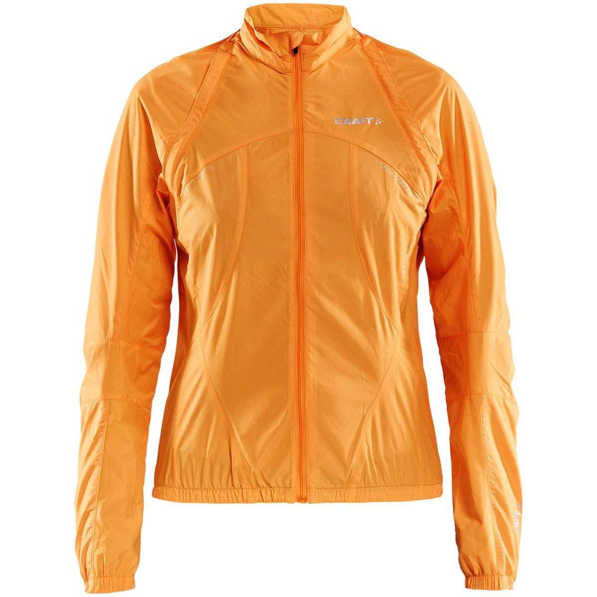 Belle Convert jacket W 17, vindjakke, cykel   Jakker