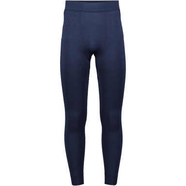 Fuseknit Comfort Pants, baselayer, dame