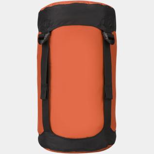 Orange Vandtæt Taske, 3 L Tube Mini 3l Orange