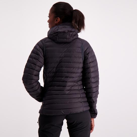 100% kvalitet pris reduceret varme produkter populær jakke