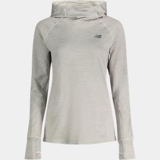 Køb varme trøjer og fleece til kvinder her hurtig levering
