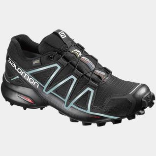 salomon sko goretex priser, Salomon Canvas Sport Sko Colors
